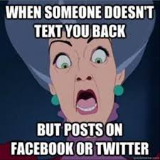 Not Texting Back Memes - texting you back lainaz world pinterest funny pictures humor