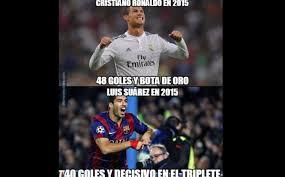 Memes De Cristiano Ronaldo - balón de oro bromas tras nominaciones de messi cristiano ronaldo y