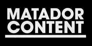 paramount matador press matador content full service content production company