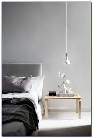 best pendant lights for bedroom bedroom home design ideas