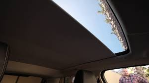 range rover sunroof open 2013 rover evoque 2 2 sd4 dynamic coupe panoramic sunroof closing