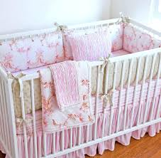 Crib Bedding Sets For Cheap Bedroom Baby Bedding Sets Luxury Lambs Ivy Team Safari 9 Piece