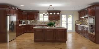 Kitchen Furniture Sydney Kitchen Cabinet Standard Washer And Dryer Dimensions Wholesale