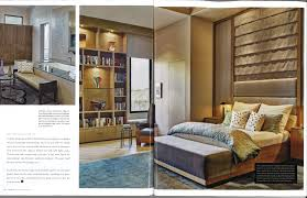 luxe home interiors erik peterson phx architecture page 2