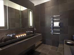 bathroom designers bathroom designers soappculture