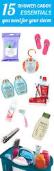 college bathroom ideas best 25 college dorm bathroom ideas on pinterest dorm bathroom