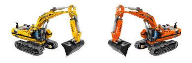 technicbricks tbs techtalk 04 designing set 8043 motorized