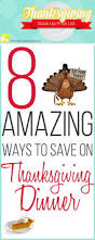 fred meyer thanksgiving 8 amazing ways to save 40 on thanksgiving dinner the krazy