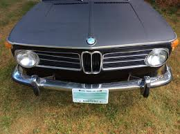 bmw 2002 for sale in lebanon 1973 bmw 2002 for sale 1970198 hemmings motor