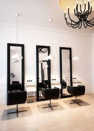 home salon decor home salon design ideas free online decor oklahomavstcu us