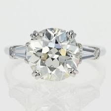 harry winston diamond rings harry winston engagement rings ebay