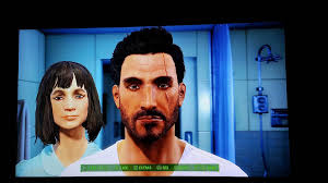 t haircuts from fallout for men show me your fallout 4 characters oh fellow r ps4 fallout ers ps4