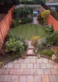 Backyard Milton - garden makeovers milton road garden pinterest gardens