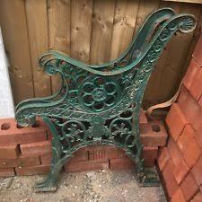 wrought iron bench ends wrought iron bench ends incline bench press