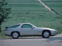 porsche 928 value the 1978 1995 porsche 928 is a future collectible the drive