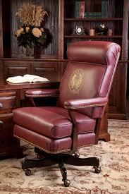 Crest Office Furniture Office Furniture Brumbaugh U0027s Fine Home Furnishings Upscale