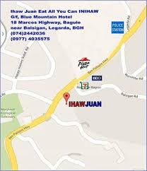 Fire Mountain Buffet Prices by Ihawjuan Eat All U Can Inihaw Home Baguio City Menu Prices