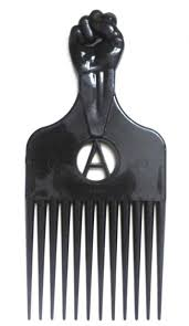 afro comb the origins of the afro comb the voice online