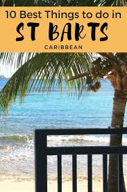 St Barts Location Map by 8 Best St Barts Images On Pinterest St Barths Travel And