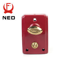 Online Buy Wholesale Red Door Furniture From China Red Door - Red door furniture