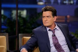 free non disclosure agreement template uk exclusive see the non disclosure agreement charlie sheen had exclusive see the non disclosure agreement charlie sheen had women sign before sex in touch weekly