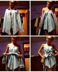 229 best upcycled clothing images on pinterest sewing projects