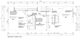 row house plans new design and row house floor plans row house reno