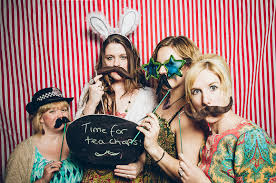 Photo Booth Prop Ideas Behold U2026 The Shoot Me Booth Fun Wedding Ideas Photo Booth