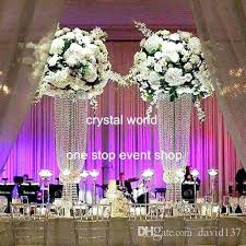 cheap wedding decoration cheap wedding decoration ideas