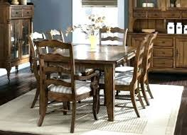 cracker barrel dining tables barrel dining chairs buyorganicfood info