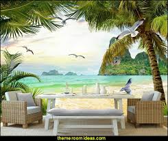tropical bedroom decorating ideas decorating theme bedrooms maries manor tropical style