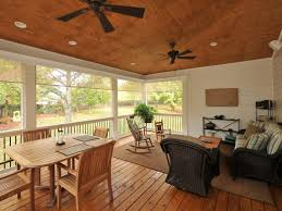 Patio Ceiling Fans Outdoor Sagging Outdoor Ceiling Fans Patio Ideas Lighting Fan Makeover