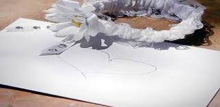 Wedding Envelopes Top 10 Tips For Stuffing Wedding Envelopes Properly U2014 Etiquette Guide