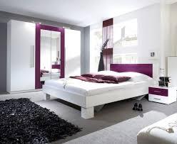 schlafzimmer lila wei uncategorized geräumiges schlafzimmer lila weiss mit