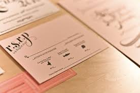 sle rsvp cards best of 2010 wedding invitations metallics foils