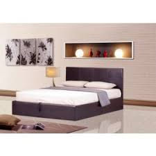 best 25 4ft double bed ideas on pinterest white double bed