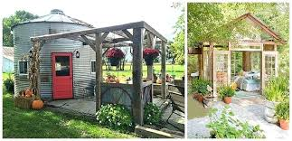she sheds for sale antique garden sheds my little she shed home decor antique garden