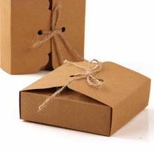 where to buy pie boxes popular pie box buy cheap pie box lots from china pie box