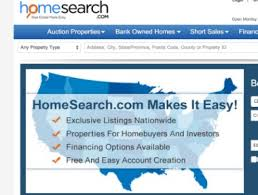 nationstar now involved with auction site homesearch com