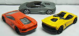 matchbox lamborghini diablo two lane desktop wheels lamborghini aventador coupe j