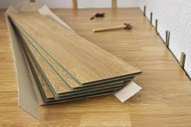 Do I Need An Underlayment For Laminate Floors Should You Be Concerned About Formaldehyde In Laminate Flooring