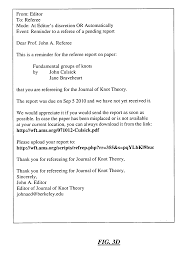 System Engineering Resume Que Es Una Cover Letter Gallery Cover Letter Ideas