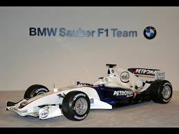 bmw 1 5 turbo f1 engine the history of bmw in f1