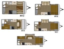 heartland mpg floor plans 2010 heartland edge ultralite travel trailer c trailer