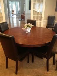 Henkel Harris Dining Room Henredon Dining Table Ebay