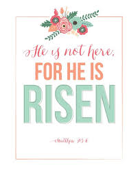Best 25 Jesus Easter Ideas On Jesus Found He Is Risen Easter Craft Clipart For Free Collection