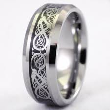 mens wedding rings nz expensive ring for newlyweds engagement rings nz