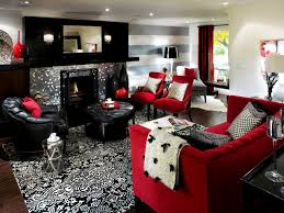 Dorm Themes by Apartments Foxy Wonderful Interior Design And Awesome Black Bed