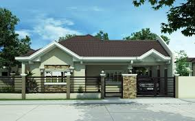 House Design Layout Philippines Pinoy House Plans Series 2015014 Pinoy House Plans Pinoy House