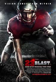 where can i watch 23 blast movie online stepmovie